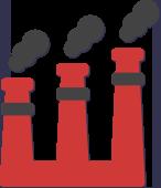 сайдинги водстоки компании Альта-Профиль производят на современном производственном комплексе