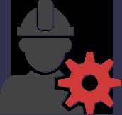 Компнаия Альта-Профиль предоставляет услугу послепродажного сервиса по консультации, монтаже