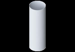 Труба водосточная - Элит