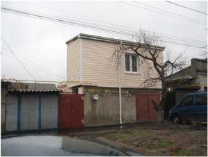 Сайдинг-в-Одессе